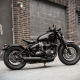 Bobber_Black