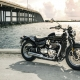 Bonneville_Speedmaster