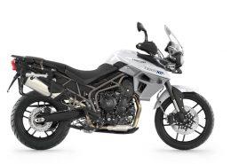 moto montreal