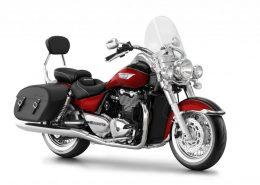 End of Season specials moto montreal