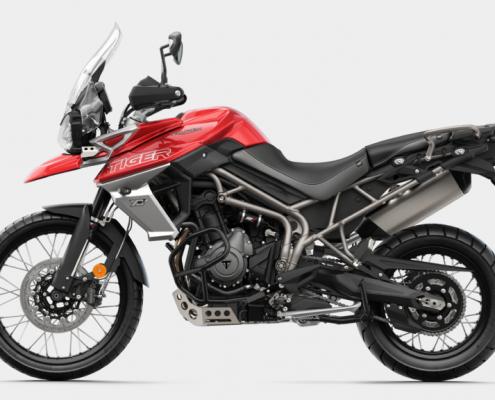 Tiger_800_XCA Moto Montreal