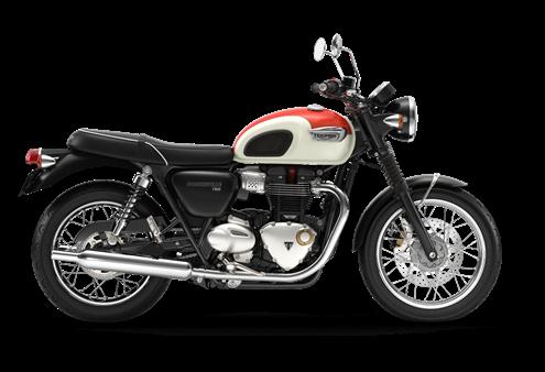 2017 bonneville t100 moto montreal