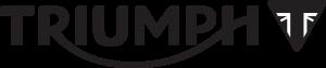 Moto Montréal Triumph